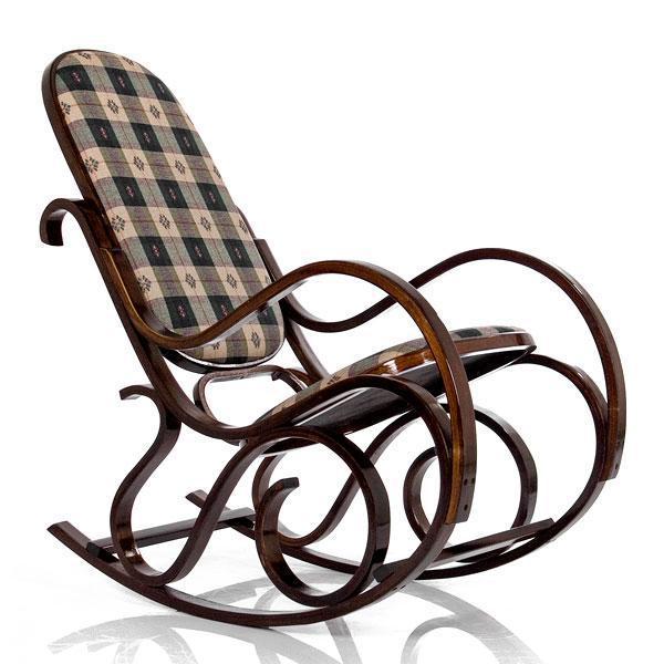 Кресла-качалки в Артеме Кресло-качалка Формоза ткань-5 6.JPG