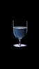 Бокал для воды 290мл Riedel Sommeliers Water