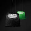 Подвесной светильник Vibia Wind ( H48 )