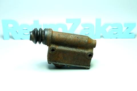 Главный тормозной цилиндр Газ 12, М 20, 69