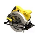Пила дисковая электрическая Stanley STSC1618 (1600 Вт)