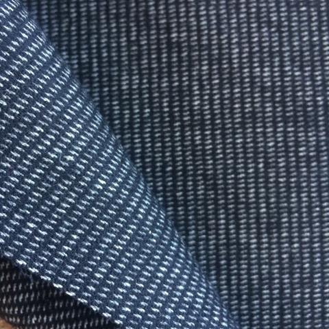 японская шерсть твид
