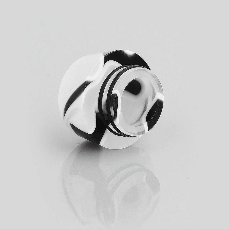 Drip-Tip 810 Acrylic