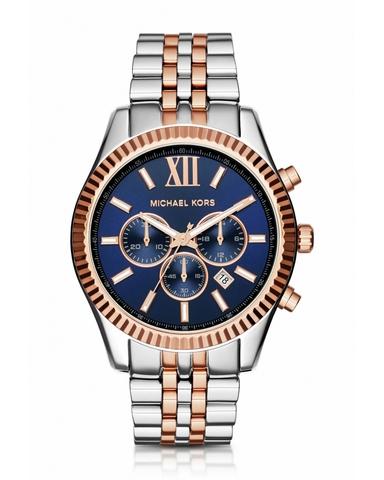 Купить Наручные часы Michael Kors MK8412 по доступной цене