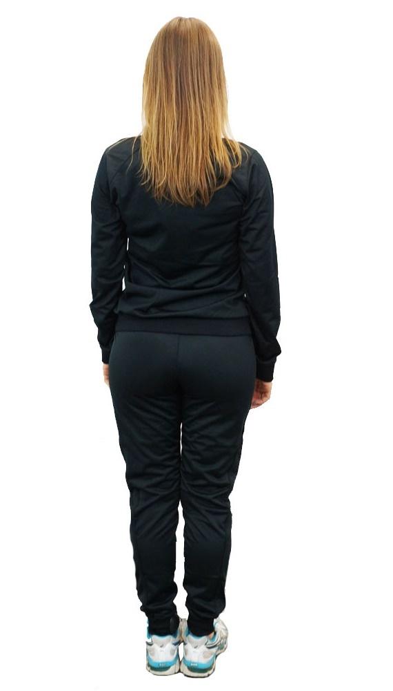 Женский спортивный костюм  ASICS TRACKSUIT (130829 0904) фото
