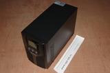 ИБП LANCHES L900Pro-H 1kVA  ( 1 кВА / 0,9 кВт ) - фотография