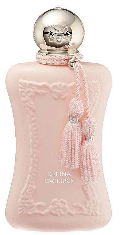 Parfums de Marly Delina Exclusif EDP