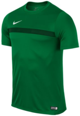 Nike Academy Short-Sleeve Training Shirt 1 651379-302