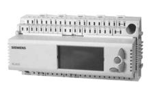 Siemens RLU236