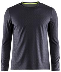 Рубашка беговая Craft Breakaway LS мужская