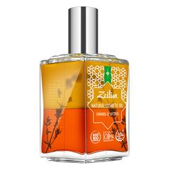 Косметическое масло №6 для подтяжки кожи, Zeitun
