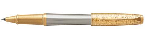 Ручка-роллер Parker Urban  Premium Aureate Powder GT
