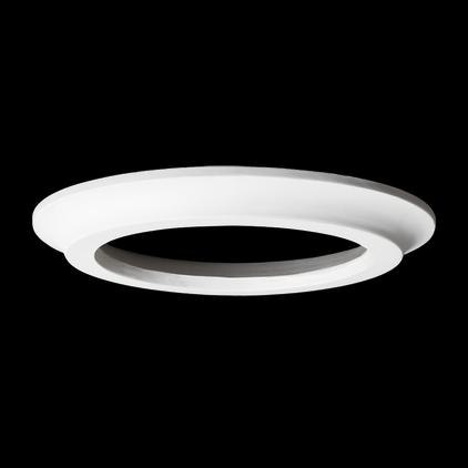 Кольцо (колонна) Европласт из полиуретана 1.11.200, интернет магазин Волео