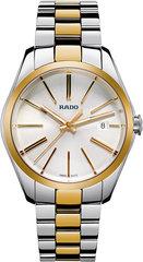 Наручные часы Rado Hyperchrome R32188112