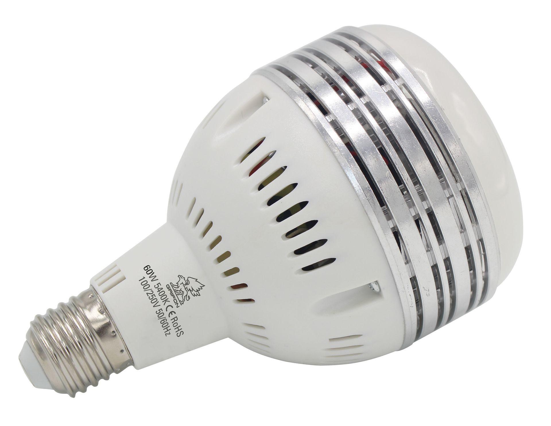 Grifon LED LFV-Q25W