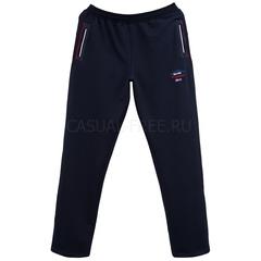 """Спортивные брюки """"Paul and Shark"""""""