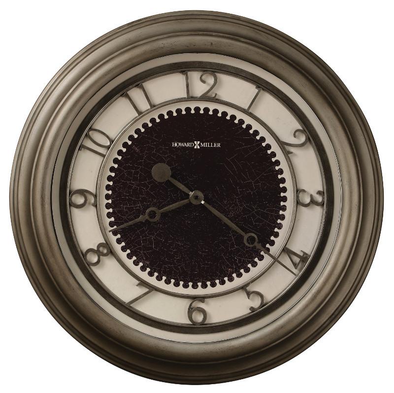 Настенные часы Howard Miller 625-526