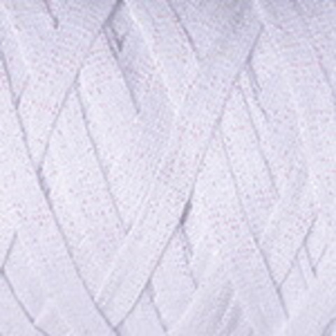 YarnArt Ribbon LUREX 721