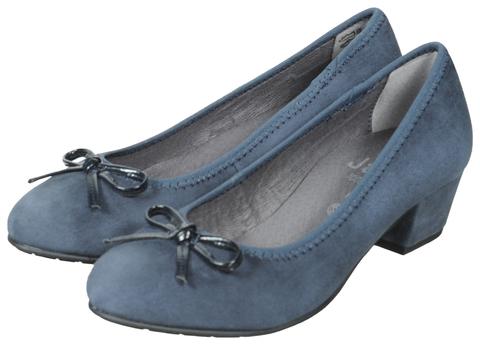 8-8-22309-24-805 туфли женские JANA