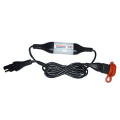 Влагозащищенное USB зарядное устройство OptiMate 5В, 1000мA (O102)
