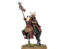 Easterling War Priest