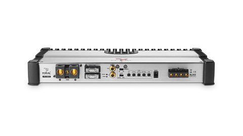 Focal FPS3000