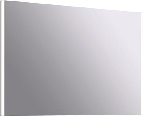 SM зеркальное полотно с подсветкой, SM0210