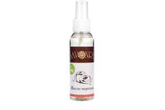 (Срок годности) Натуральное масло Персиковое, 100ml ТМ Savonry