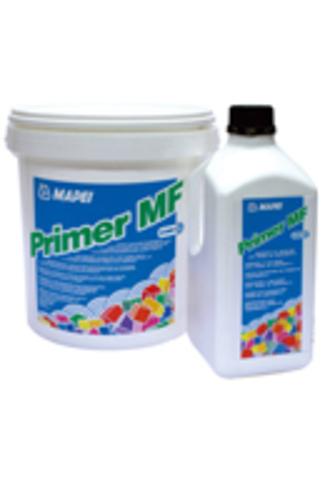Mapei Primer MF/Мапей Праймер МФ эпоксидная грунтовка для упрочнения и гидроизоляции цементных оснований