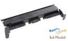 Верхняя крышка фьюзера RC4-3173-000 для HP LaserJet Pro M402/403/MFP M426/427 (CET), CET371001
