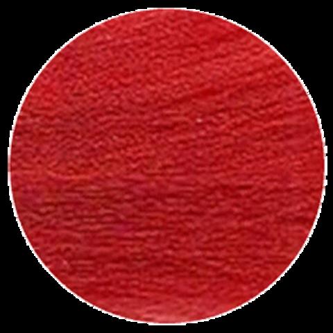 CHI Ionic 8RR  (Красный медно-красный) - стойкая краска для волос
