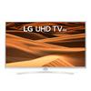 Ultra HD телевизор LG с технологией 4K Активный HDR 49 дюймов 49UM7490PLC