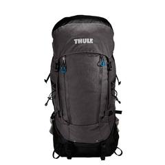 Рюкзак туристический, Thule,  женский Guidepost 65 л