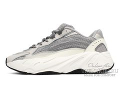 Кроссовки Adidas Yeezy Boost 700 Static