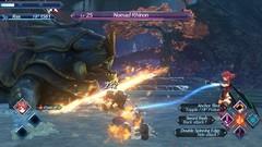 NS: Xenoblade Chronicles 2 (английская версия)