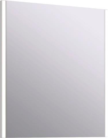 SM зеркальное полотно с подсветкой, SM0206