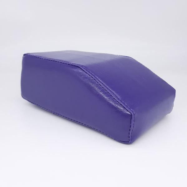 Подушка для маникюра под руку фото