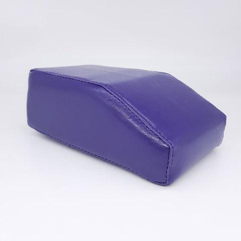 Подушка для маникюра под руку