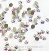 2058 Стразы Сваровски холодной фиксации Crystal AB ss 5 (1,8-1,9 мм), 20 штук (WP_20140818_12_59_58_Pro__highres)
