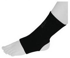 Nikken  Голеностоп KenkoTherm KenkoTherm® Ankle Medium средний размер (ширина 9 см, длина 23 см)