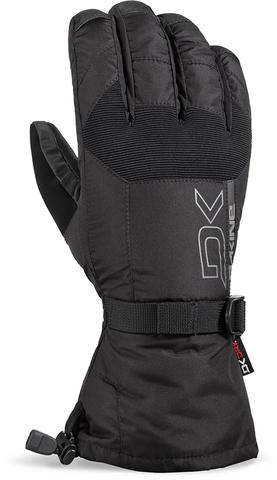 перчатки Dakine Scout Glove