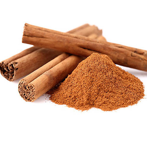 https://static-eu.insales.ru/images/products/1/3217/83627153/cinnamon-nonpack.jpg