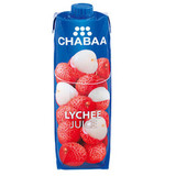 https://static-eu.insales.ru/images/products/1/3217/87829649/compact_chaba_lychee.jpg