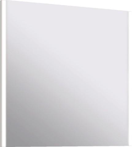 SM зеркальное полотно с подсветкой, SM0207