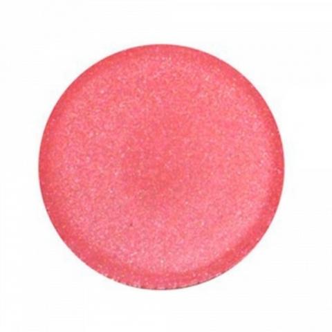 Помада для губ палетная REVECEN R015, жемчужный персиковый