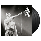David Bowie / Welcome To The Blackout - Live London '78 (3LP)