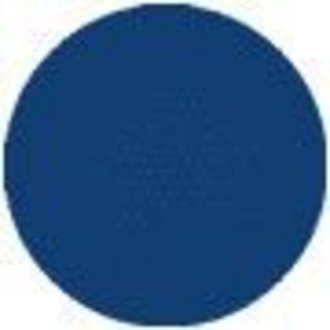 Фольга для ламинирования/фольгирования Crown Roll Leaf - одноцветная, №44 - темно-синий пигмент. Рулон 210 мм х 30 м, (США).