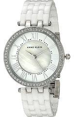 Женские наручные часы Anne Klein 2131WTSV