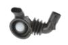 Патрубок для стиральной машины Bosch - 484193