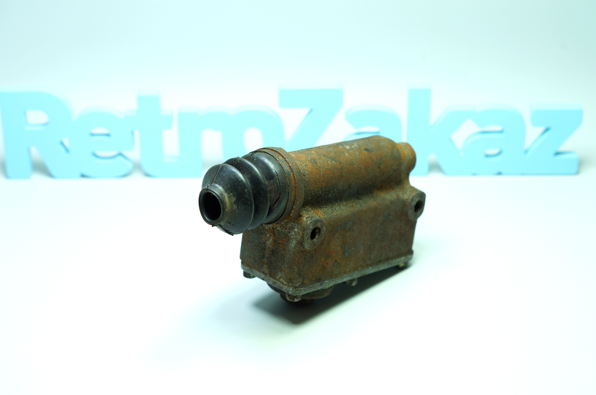 ГТЦ Газ 12 Зим, Газ М20 Победа, Газ 69